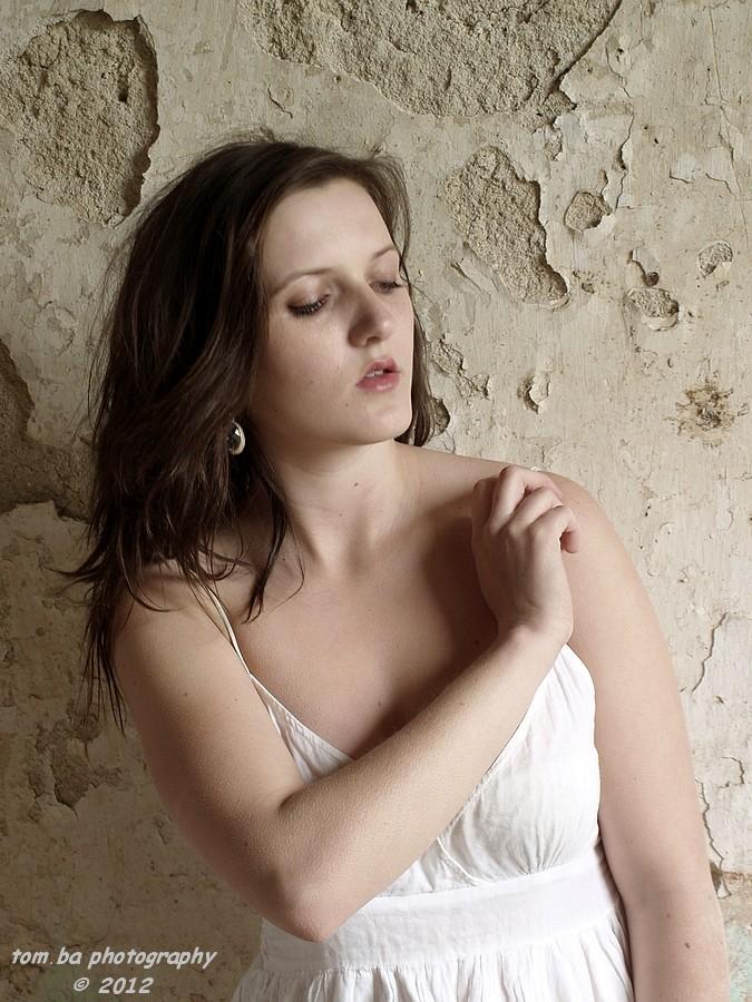 Kamilka